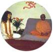 Swamiji Shankarananda | Yoga Ratna