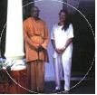 Swamiji Khrishananda | Yoga Ratna