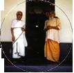 Swamiji Purandarananda | Yoga Ratna