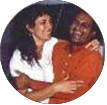 Swamiji Sharma Yogi | Yoga Ratna