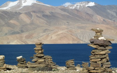 Ladakh ago 09 (38)