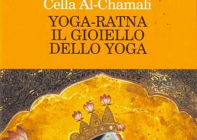 YOGA RATNA Il Gioiello dello Yoga