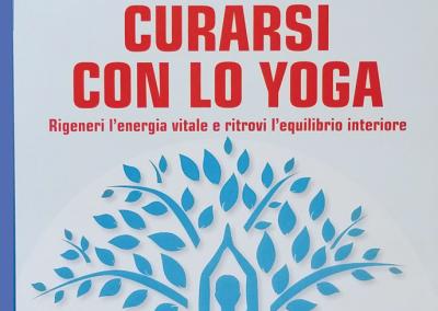 RIZA SCIENZE | CURARSI CON LO YOGARigeneri l'energia vitale e ritrovi l'equilibrio interiore