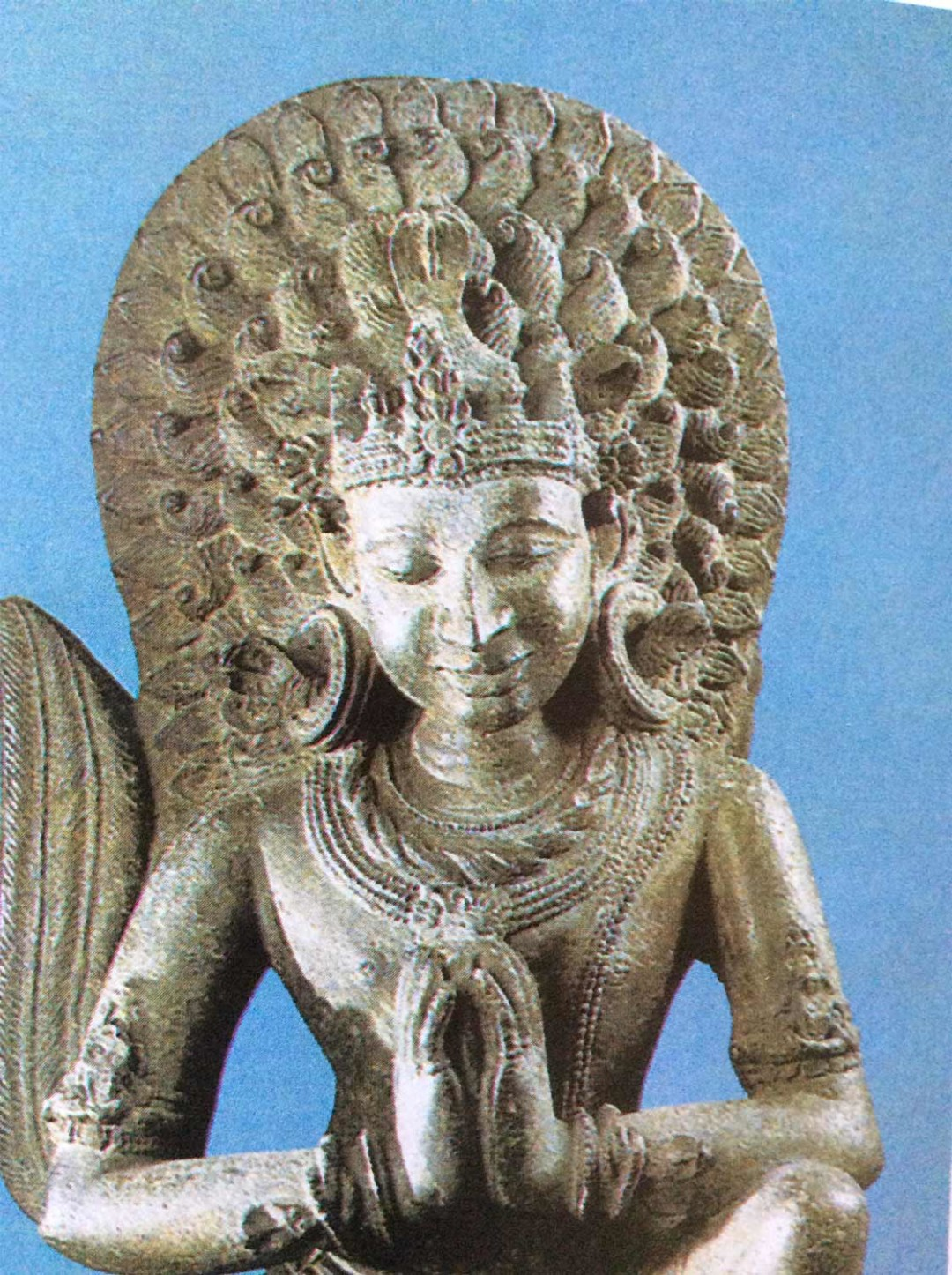 Abano- I guardiani dei templi