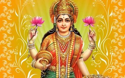 Lakshmi-