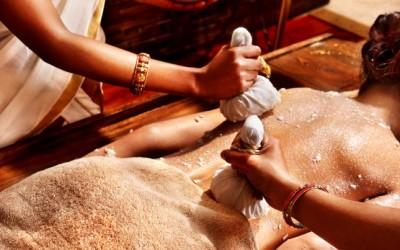 massagggi-ayurvedici-alla-schiena