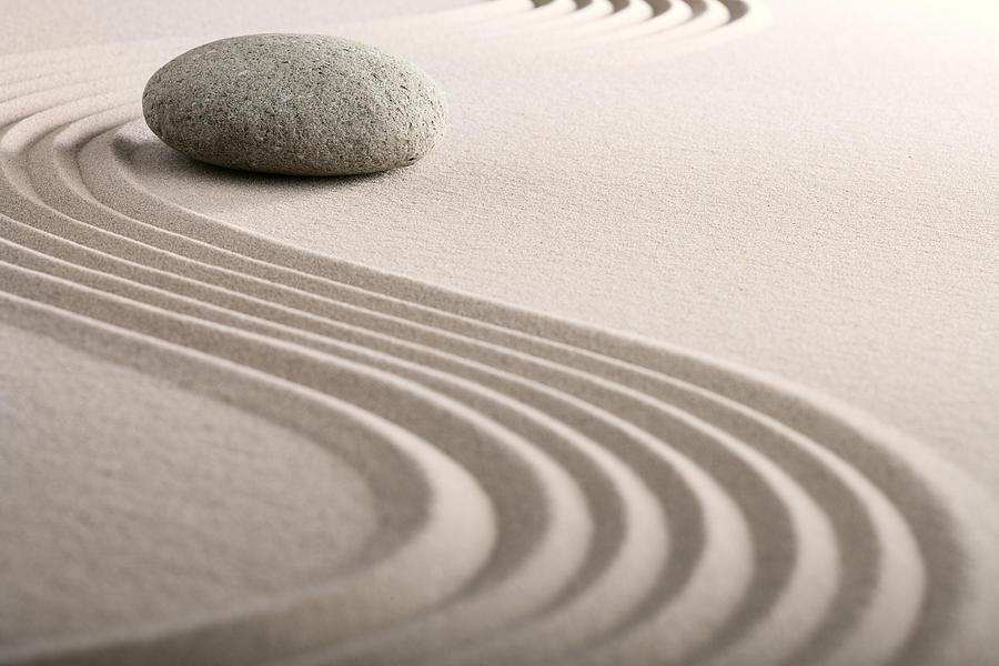 Nello Yoga Ratna il potere delle immagini