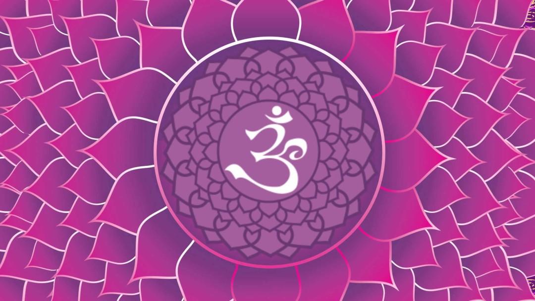 Piacenza-Nel Chakra Sahashrara il contatto con le emozioni più profonde