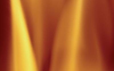 fuocook