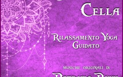 copertina sito Gabriella.001-001